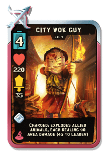 City_Wok_Guy_Card
