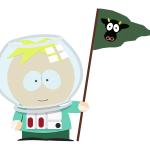 South-park-phone-destroyer-stats-information-Blog-Butters