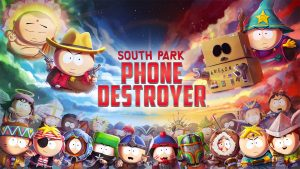 South-park-phone-destroyer-stats-information-001
